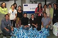 Detalle publicación | Fundación Telefónica España