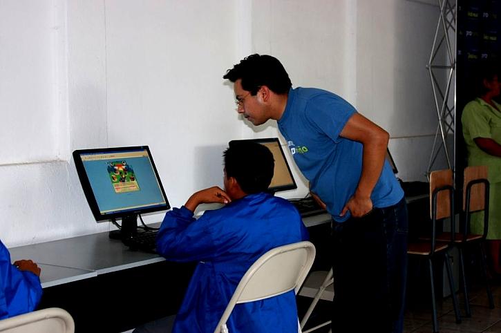 Douglas Hernández – Gerente de Análisis y Prioriza