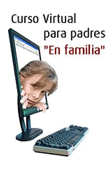 Fundación Telefónica Argentina y FAD ponen en marcha un servicio online para orientar a padres y madres sobre cómo prevenir que sus hijos consuman drogas