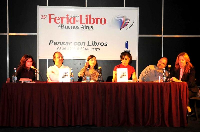 """Fundación Telefónica presenta el libro """"Extranjeros en la tecnología y en la cultura"""" dirigido por Néstor García Canclini"""