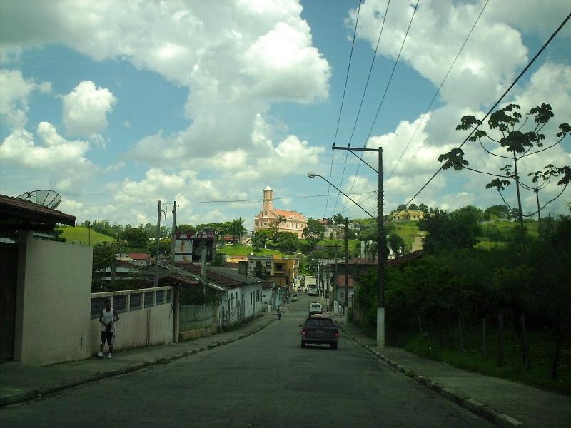 La iniciativa Ação na Linha pretende desarrollar en el núcleo urbano un conjunto de acciones de fortalecimiento comunitario y prevención de la violencia doméstica –problema nada despreciable en Itaquaquecetuba