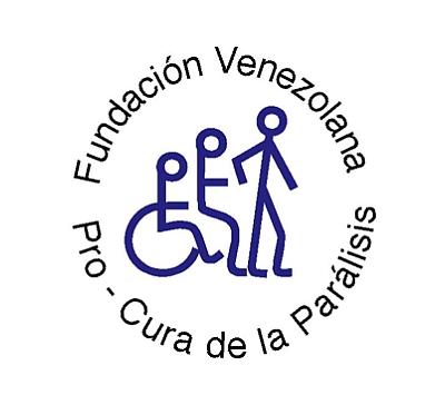 Logo de la Fundación Pro-Cura de la Parálisis