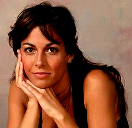 Mara Torres, moderará Los Debates Abiertos de Fundación Telefónica.