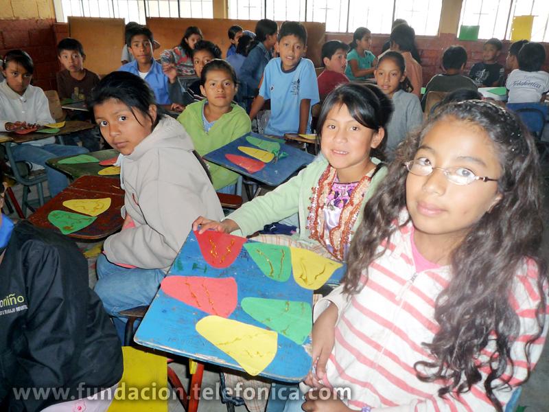Este año más de 10,500 niños forman parte de los cursos de vacacionales de Pronito.