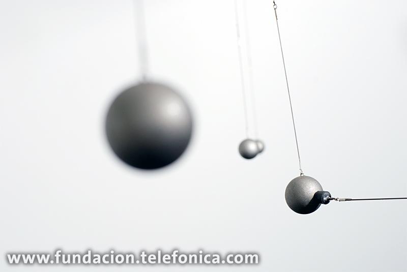 "SEGUNDO PREMIO. ""Connect"", Andreas Muxel.. Alemania, 2008."