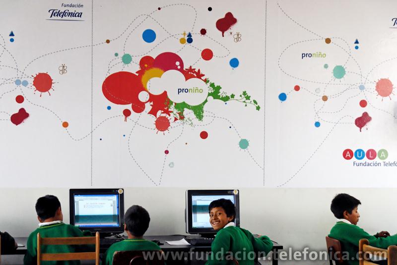 Las estrellas del mundial y compañías del sector móvil lanzan una campaña en favor de la iniciativa 1GOAL: Educación para Todos