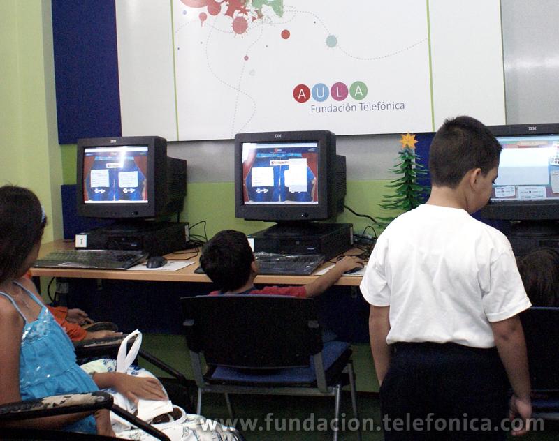 """Más de 2.300 niños y jóvenes de España y cerca de 600 de Latinoamérica han participado en la segunda edición del Concurso de Periodismo on-line """"Hoy Escolar"""""""