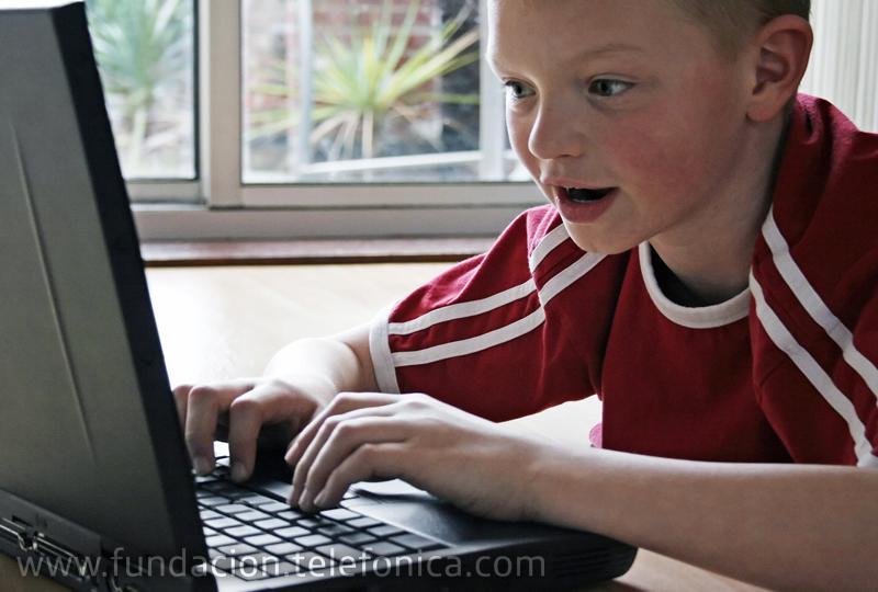 Generaciones Interactivas, el foro de Educared que investiga el uso de las nuevas tecnologías por parte de niños y adolescentes, convoca a las escuelas a participar de la investigación
