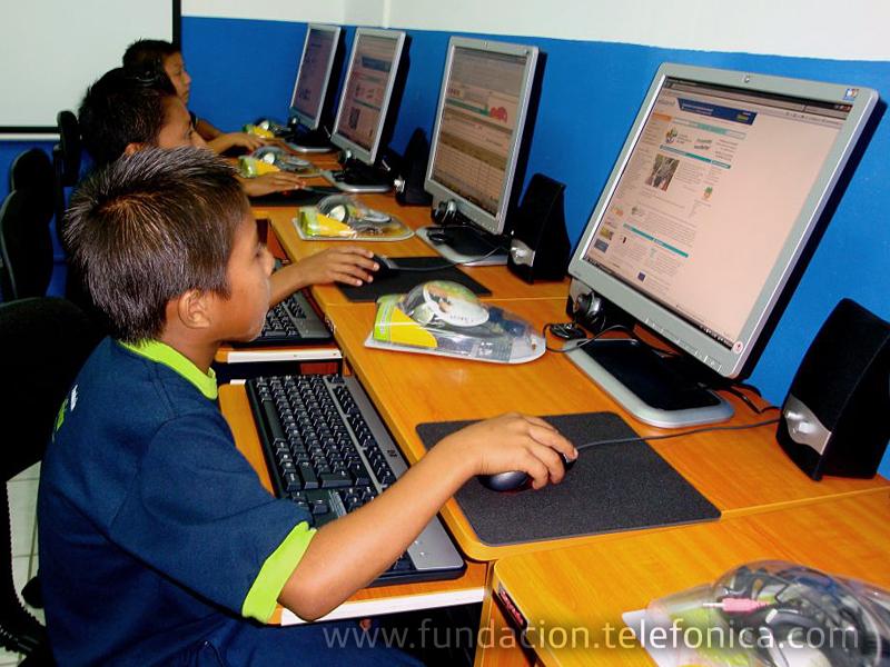 La presidenta de Argentina, Cristina Fernández de Kirchner, asistirá a la entrega de galardones de la tercera edición del Premio Internacional de Educación y TIC Fundación Telefónica-OEI.