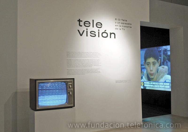Se exhibirán videos de referentes históricos, como Jaime Davidovich, Allan Kaprow, David Lamelas, Antoni Muntadas, Nam June Paik, Otto Piene y Bill Viola, entre otros.