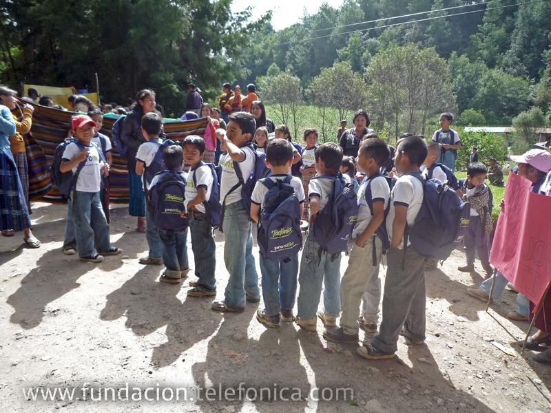 2° Congreso Nacional para Erradicar la Explotación Infantil: Derechos de niños, niñas y adolescentes.