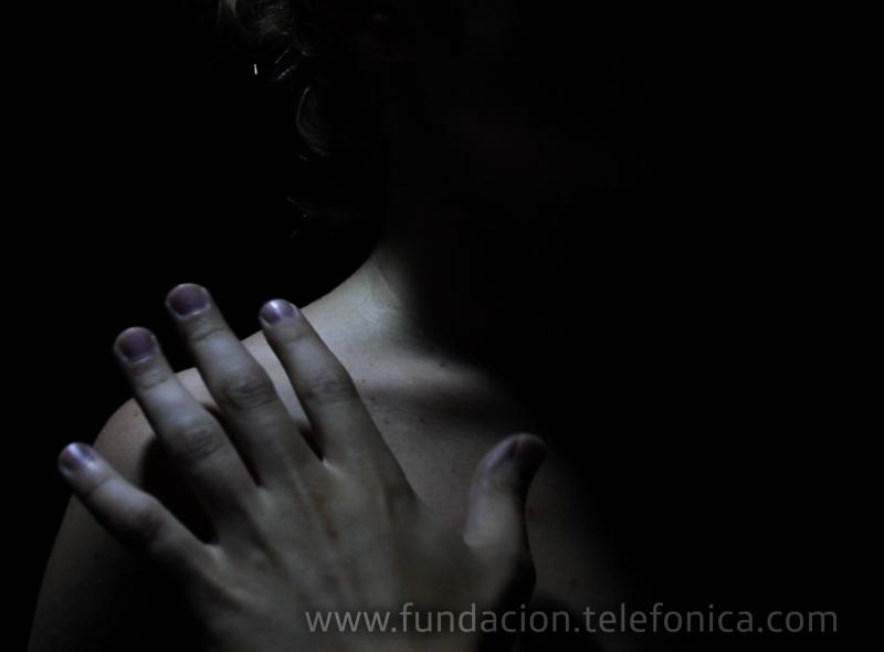 Fundación Telefónica presenta en Arco los premios VIDA 13.0