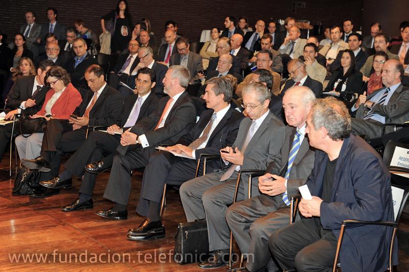 La innovación es clave para el desarrollo de Latinoamérica.