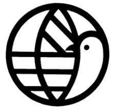 Organización Internacional de Escuelas Católicas
