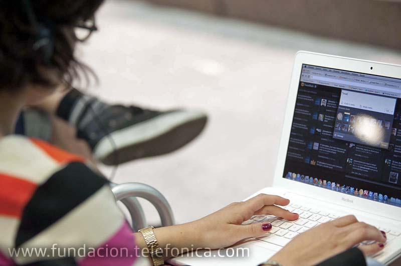 Más de 600 docentes se capacitarán en el uso educativo de las TIC en la V edición de la Semana EducaRed en Lima.