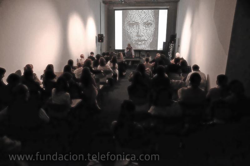 """Telefónica y  la embajada de Francia en Argentina realizaron las jornadas """"Educación, Cultura y Medios, Reinventados"""""""