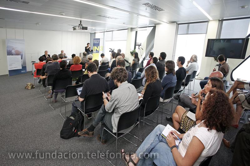 El libro analiza los resultados de una amplia investigación desarrollada en Latinoamérica en los últimos diez años.