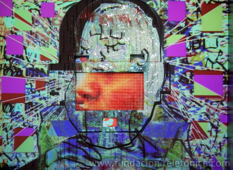 """""""Ciudadano expandido: El futuro es hoy"""" busca generar una reflexión acerca del futuro de las más importantes tecnologías en nuestra sociedad."""