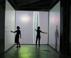 Museos y cultura participativa. Nuevas estrategias digitales en el diseño de exposiciones