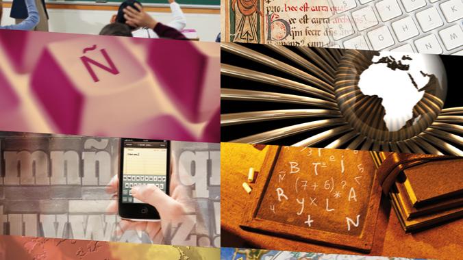 El proyecto El valor económico del español presenta en Nueva York sus conclusiones y propuestas