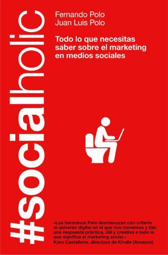 La presentación del libro tendrá lugar en el Círculo de Bellas Artes, en Madrid