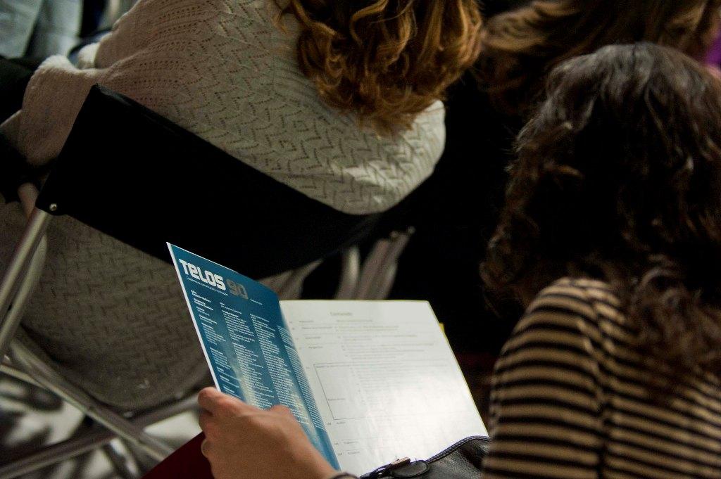 Las TIC impulsan la revolución del coleccionismo privado al museo social, según el número 90 de la revista TELOS
