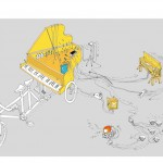 Piano Fantasma 03