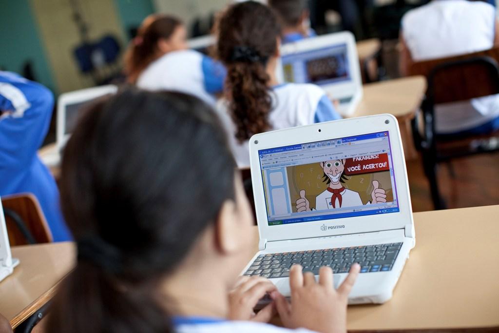 En la III Edición de Escuelas amigas participan 12 países americanos además de España con casi 150 colegios involucrados. En total, son más de 400 docentes, cerca de 180 voluntarios y más de 5.500 escolares de quinto y sexto de primaria.