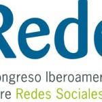 """II Congreso Iberoamericano sobre Redes Sociales iRedes: """"las redes sociales en las organizaciones"""""""