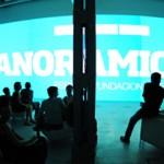 """El Espacio Fundación Telefónica de Buenos Aires presenta """"Panorámica"""""""