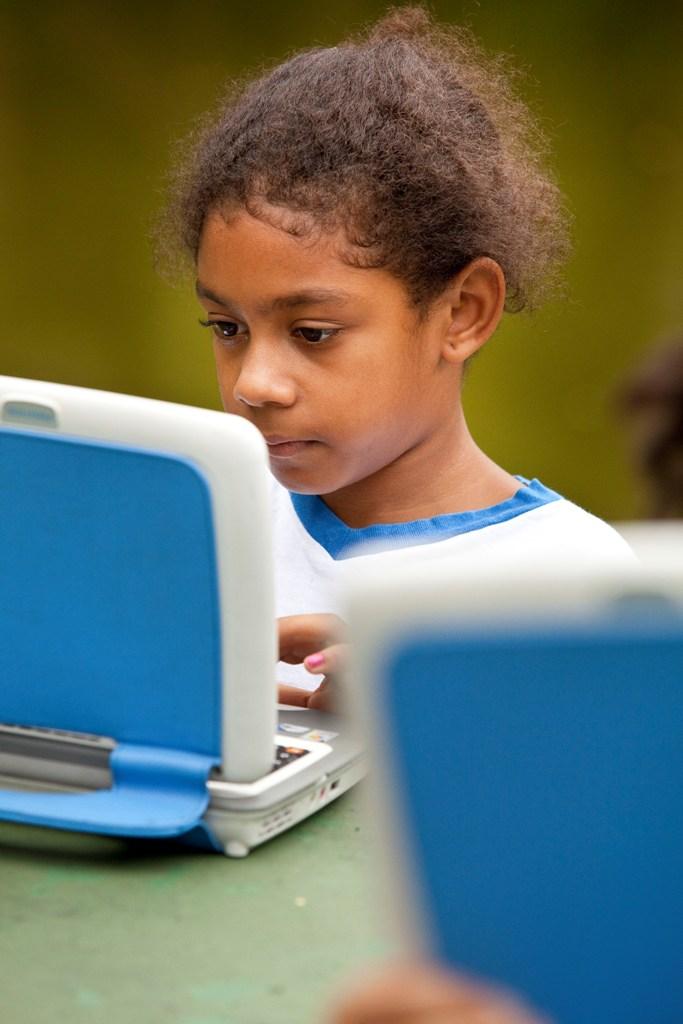 Fundación Telefónica abre un gran debate internacional sobre el futuro de la educación en el siglo XXI