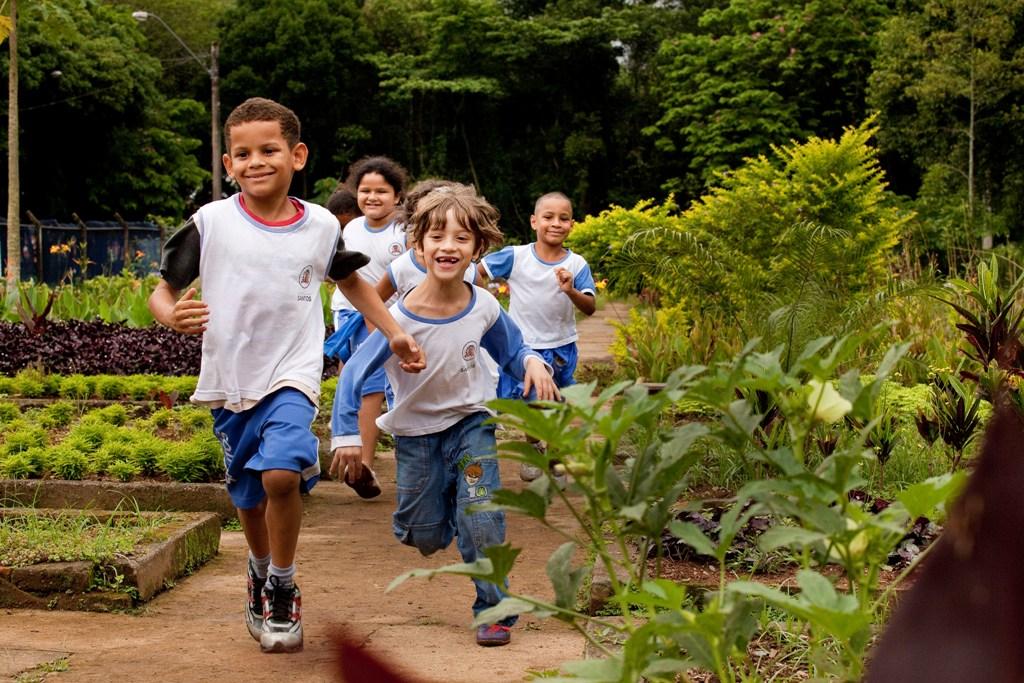 El objetivo de este espacio amplio, abierto y participativo es recoger y compartir experiencias y aprendizajes sobre prevención y erradicación del trabajo infantil provenientes de las distintas regiones de América Latina.