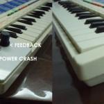 El objetivo del curso es adquirir herramientas básicas para el uso y armado de módulos de sintetizador, para poder aplicarlas luego en diferentes proyectos personales orientados a la música, el diseño de sonido, etc.