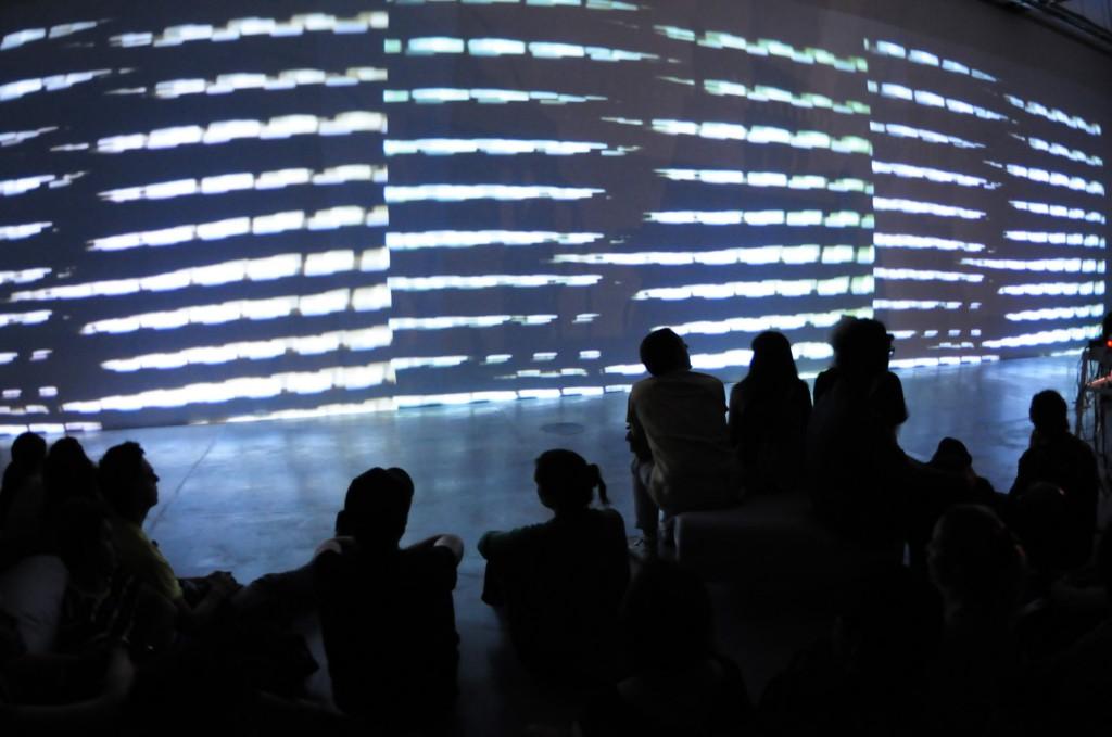 """Con motivo del Día internacional de los Museos, Fundación Telefónica organiza un encuentro denominado """"Museos en un mundo cambiante: nuevas formas de visualizar las colecciones """""""