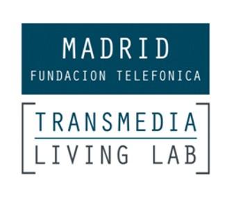 Transmedia Living Lab