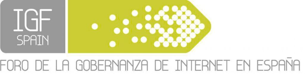 IGF Spain