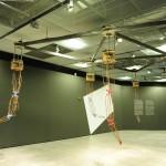 Arte y Vida Artificial. VIDA 1999 – 2012