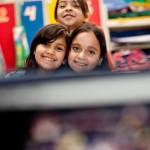 La Carrera, que se realizará en otros países de Latinoamérica, es una de las actividades para conmemorar el Día Internacional y Nacional contra el Trabajo Infantil, que se celebra cada 12 de junio.