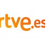 En colaboración con RTVE.