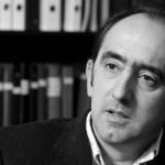 Daniel Innerarity es Catedrático de filosofía política y social, investigador Ikerbasque en la Universidad del País Vasco y director del Instituto de Gobernanza Democrática (www.globernance.com).