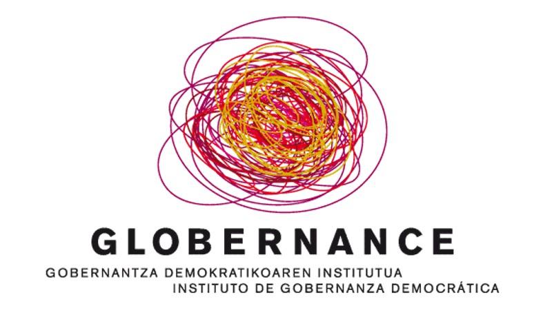 Instituto de Gobernanza  Democrática (www.globernance.com)