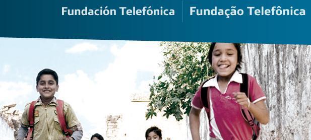 Evento presencial en Quito (Ecuador) en el marco del IV Encuentro Internacional Contra el Trabajo Infantil