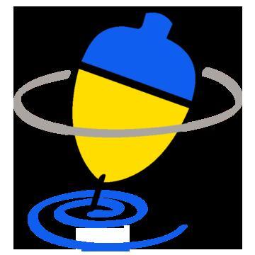 VI Premio Espiral de Edublog
