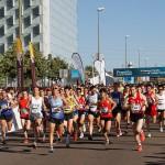 En Madrid, la III Carrera Proniño tuvo dos recorridos para toda la familia, ambos en Las Tablas: uno de 10 km,   homologado por la Real Federación Española de Atletismo, y otro de 3 km.; el importe íntegro de lo recaudado con las inscripciones, más de 27.000 €, se ha destinado al programa.
