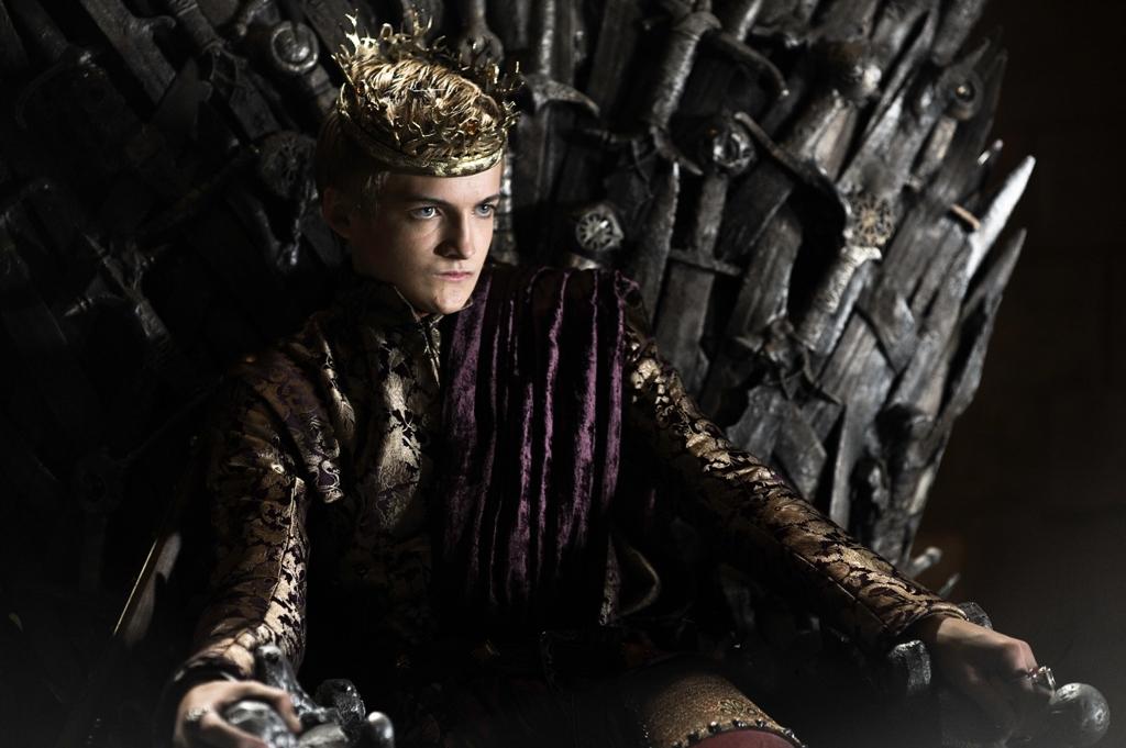 Juego de tronos. temporada 15.