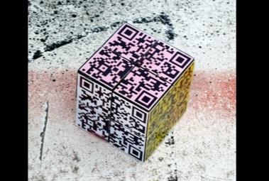 """""""Ciudad Digital. Diseño de dispositivos urbanos y digitales"""""""