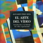El Arte del Vídeo en el Espacio Fundación Telefónica de Buenos Aires
