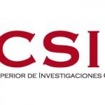 Consejo Superior de Investigaciones Científicas.
