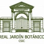 Real Jardín Botánico. CSIC.