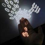 Arte y Vida Artificial. VIDA 1999-2012